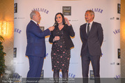 Falstaff Awards - Rathaus - Di 27.02.2018 - 41