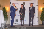 Falstaff Awards - Rathaus - Di 27.02.2018 - 43
