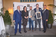 Falstaff Awards - Rathaus - Di 27.02.2018 - 44