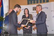 Falstaff Awards - Rathaus - Di 27.02.2018 - 46