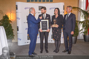 Falstaff Awards - Rathaus - Di 27.02.2018 - 47