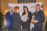 Falstaff Awards - Rathaus - Di 27.02.2018 - 49