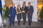 Falstaff Awards - Rathaus - Di 27.02.2018 - 51