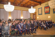 Falstaff Awards - Rathaus - Di 27.02.2018 - 52