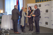Falstaff Awards - Rathaus - Di 27.02.2018 - 53