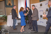 Falstaff Awards - Rathaus - Di 27.02.2018 - 55