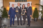 Falstaff Awards - Rathaus - Di 27.02.2018 - 66