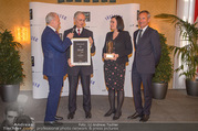Falstaff Awards - Rathaus - Di 27.02.2018 - 68