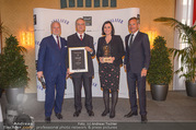 Falstaff Awards - Rathaus - Di 27.02.2018 - 72