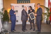 Falstaff Awards - Rathaus - Di 27.02.2018 - 78