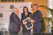 Falstaff Awards - Rathaus - Di 27.02.2018 - 79
