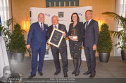 Falstaff Awards - Rathaus - Di 27.02.2018 - 81