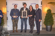 Falstaff Awards - Rathaus - Di 27.02.2018 - 82