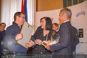 Falstaff Awards - Rathaus - Di 27.02.2018 - 83