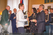 Falstaff Awards - Rathaus - Di 27.02.2018 - 85