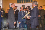 Falstaff Awards - Rathaus - Di 27.02.2018 - 87