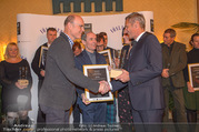 Falstaff Awards - Rathaus - Di 27.02.2018 - 88