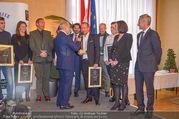 Falstaff Awards - Rathaus - Di 27.02.2018 - 91