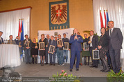 Falstaff Awards - Rathaus - Di 27.02.2018 - 92