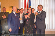 Falstaff Awards - Rathaus - Di 27.02.2018 - 94
