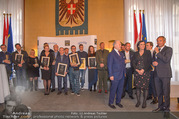 Falstaff Awards - Rathaus - Di 27.02.2018 - 96