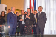 Falstaff Awards - Rathaus - Di 27.02.2018 - 97