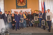 Falstaff Awards - Rathaus - Di 27.02.2018 - 98
