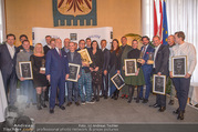 Falstaff Awards - Rathaus - Di 27.02.2018 - 99