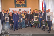 Falstaff Awards - Rathaus - Di 27.02.2018 - 100