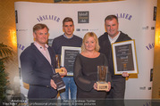 Falstaff Awards - Rathaus - Di 27.02.2018 - 119