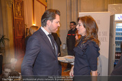 Falstaff Awards - Rathaus - Di 27.02.2018 - 122