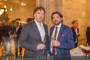 Falstaff Awards - Rathaus - Di 27.02.2018 - 123
