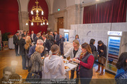 Falstaff Awards - Rathaus - Di 27.02.2018 - 126