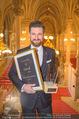 Falstaff Awards - Rathaus - Di 27.02.2018 - Sascha MARX131