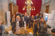Falstaff Awards - Rathaus - Di 27.02.2018 - 133