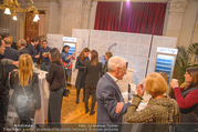 Falstaff Awards - Rathaus - Di 27.02.2018 - 134
