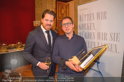 Falstaff Awards - Rathaus - Di 27.02.2018 - 135