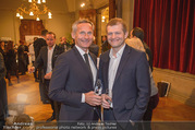 Falstaff Awards - Rathaus - Di 27.02.2018 - 136