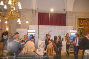 Falstaff Awards - Rathaus - Di 27.02.2018 - 137