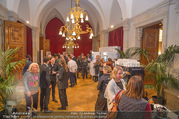 Falstaff Awards - Rathaus - Di 27.02.2018 - 138