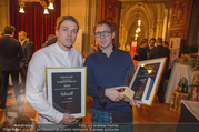 Falstaff Awards - Rathaus - Di 27.02.2018 - 141