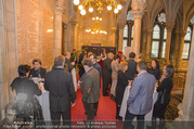 Falstaff Awards - Rathaus - Di 27.02.2018 - 142