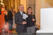 Falstaff Awards - Rathaus - Di 27.02.2018 - 145