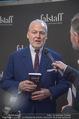 Falstaff Awards - Rathaus - Di 27.02.2018 - Wolfgang ROSAM im Interview155