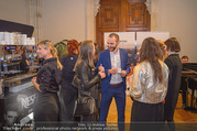 Falstaff Awards - Rathaus - Di 27.02.2018 - 160