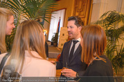 Falstaff Awards - Rathaus - Di 27.02.2018 - 161