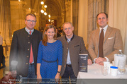 Falstaff Awards - Rathaus - Di 27.02.2018 - 164
