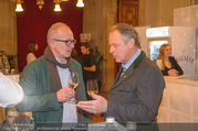 Falstaff Awards - Rathaus - Di 27.02.2018 - 165