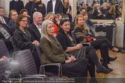 Martha Jungwirth Ausstellung - Albertina - Do 01.03.2018 - 45