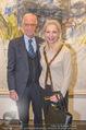 Martha Jungwirth Ausstellung - Albertina - Do 01.03.2018 - Martina und Werner FASSLABEND53
